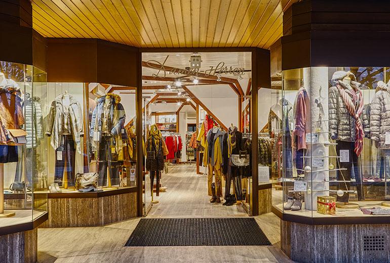 Boutique Zenk